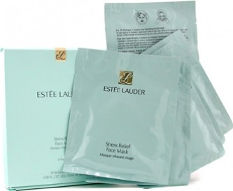 Esteé Lauder Stress Relief Eye Mask 11ml