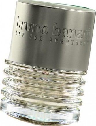 Bruno Banani Man EdT 50 ml