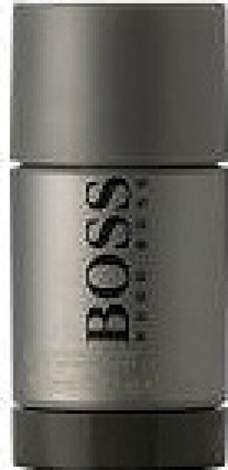 Hugo Boss No.6 Deostick 75 ml (nově Hugo Boss Bottled)