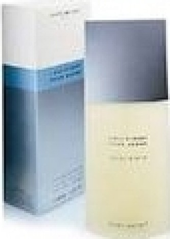Issey Miyake L Eau D Issey pour Homme Voda po holení 100 ml
