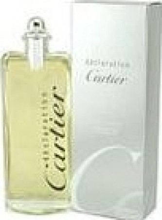 Cartier Declaration EdT M 100 ml