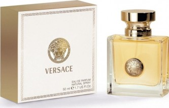 Versace New Woman EdP 100 ml Tester