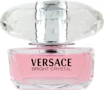 Versace Bright Crystal EdT 5 ml