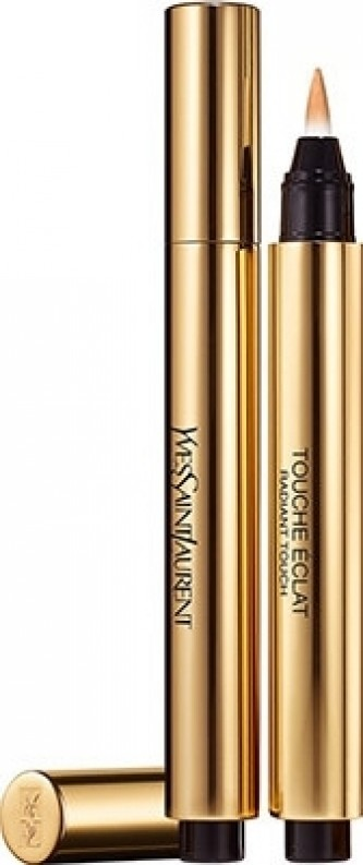 Yves Saint Laurent Touche Eclat #3 Kosmetika 2,5ml