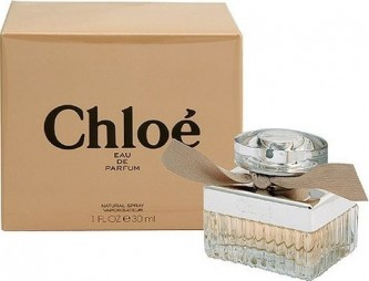 Chloe Chloe EdP 75 ml
