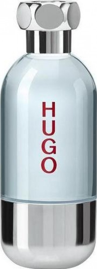 Hugo Boss Hugo Element EdT 60 ml