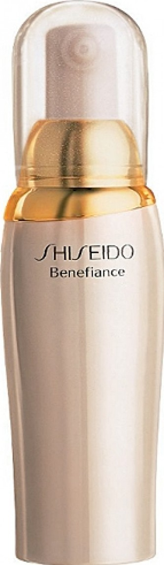 Shiseido BENEFIANCE Energizing Essence Kosmetika 30ml