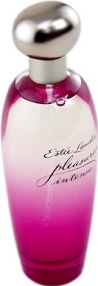 Estee Lauder Pleasures Intense EdP 100 ml
