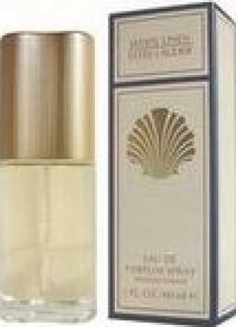 Estee Lauder White Linen EdP 30 ml