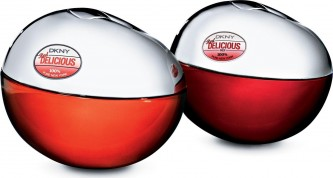 Dkny Red Delicious EdP 100 ml