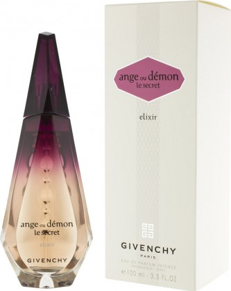 Givenchy Ange ou Demon Le Secret Elixir EdP 100 ml