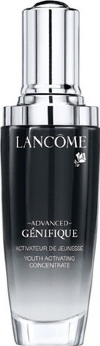 Lancome Advanced Genifique Youth Activating Concentrate 50 ml Všechny typy pleti