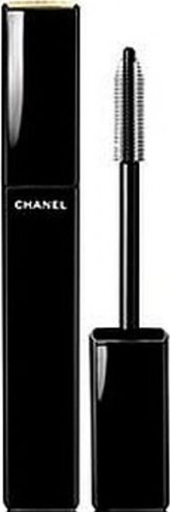 Chanel Mascara Infinite Length And Curl 10 ml