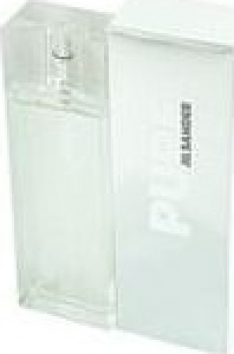 Jil Sander Pure EdT 50 ml