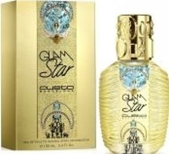 Custo Barcelona Glam Star EdT 30 ml