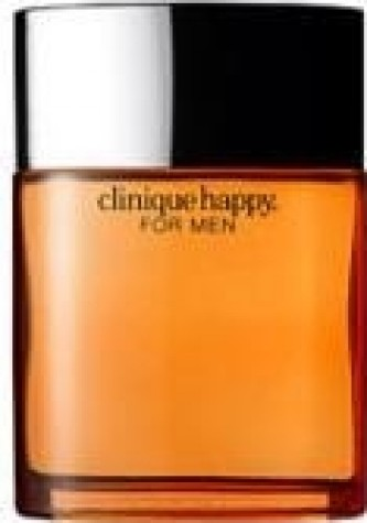 Clinique Happy for Men Kolínská voda 100 ml
