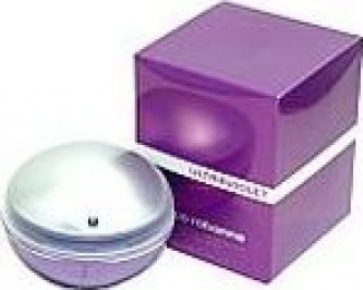 Paco Rabanne Ultraviolet EdP 50 ml