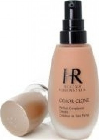 Helena Rubinstein Color Clone Foundation ( 13 Shell ) - Fluidní Make-up 30 ml