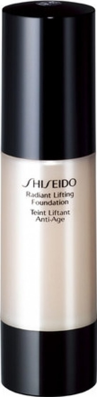 Shiseido Radiant Lifting Foundation SPF15 30 ml