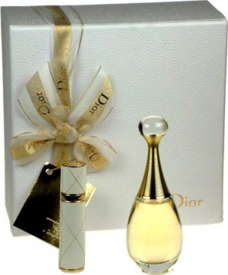 Christian Dior Jadore Edp 50ml + 5ml Edp