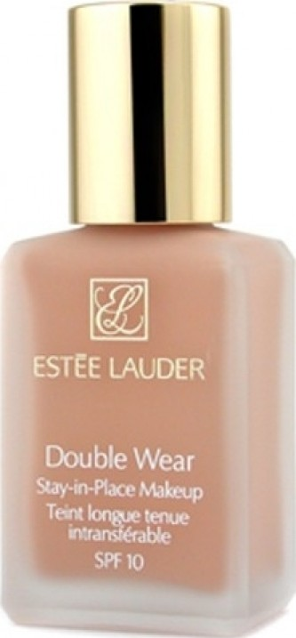 Estée Lauder Dlouhotrvající make-up Double Wear SPF 10 (Stay In Place Makeup) 30 ml Odstín 37 3W1 Tawny