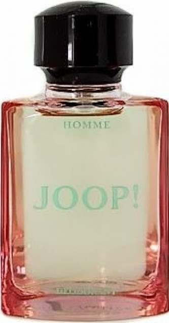 Joop! Homme Deodorant spray 75 ml