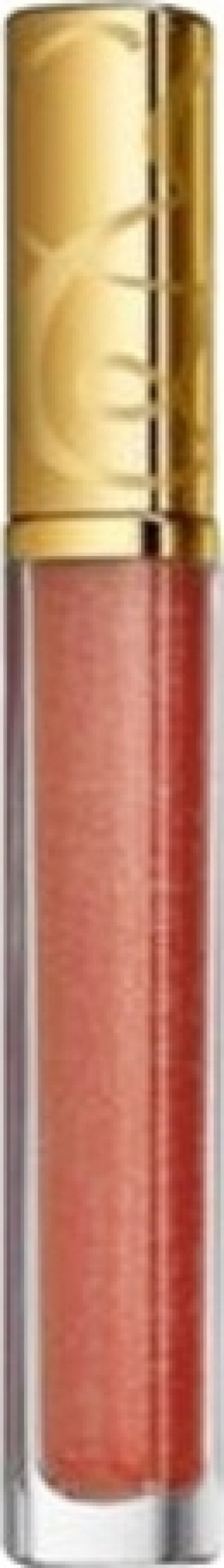 Esteé Lauder Pure Color Gloss 6 ml