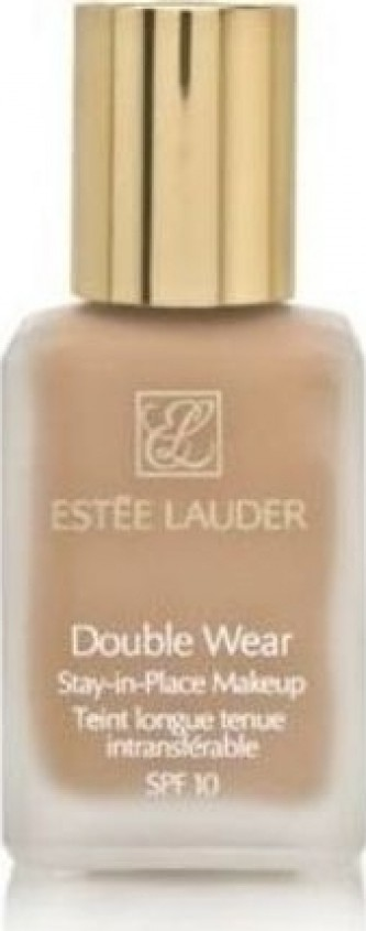 Esteé Lauder Double Wear Stay In Place Makeup 10 30 ml