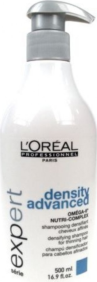 L´Oreal Paris Expert Density Advanced Kosmetika 500ml