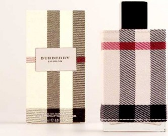 Burberry of London EdP 30 ml