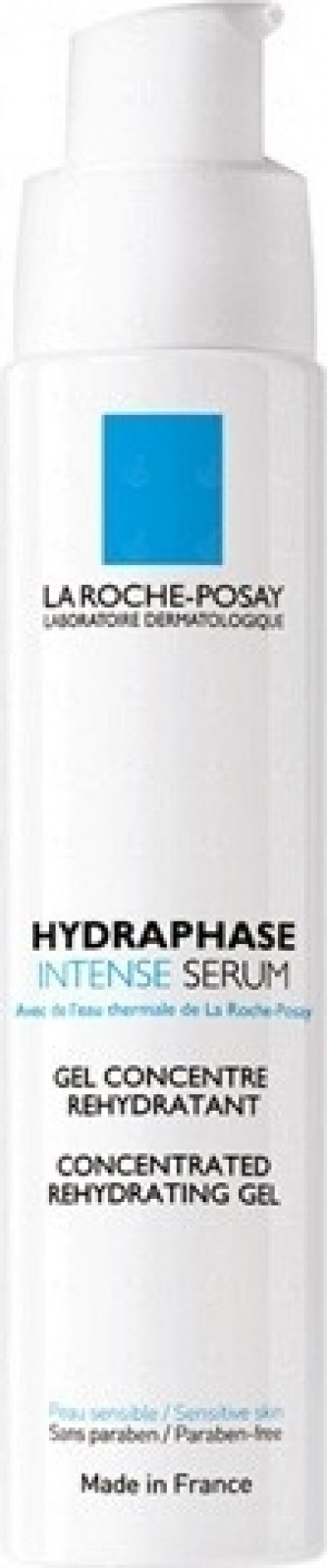La Roche-Posay Hydraphase Intense Serum Hidratantni serum za lice 30 ml