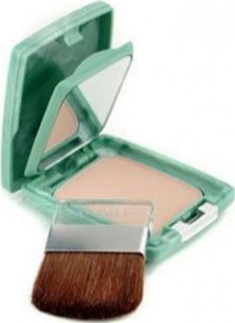 Clinique Almost Powder Makeup SPF15 ml