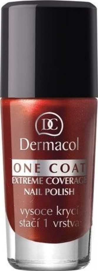 Dermacol One Coat 10 ml