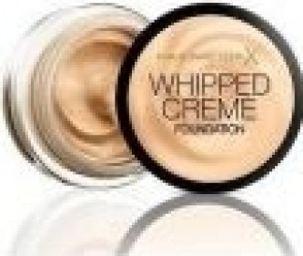 Max Factor Whipped Creme Foundation - Krémový make-up 18 ml 80 Bronze