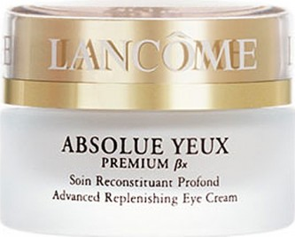 Lancome Výživný oční krém Absolue Premium BX (Advanced Replenishing Eye Cream) 15 ml