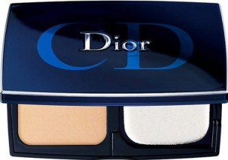 Christian Dior Diorskin Forever Compact Makeup SPF25 1 ml