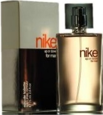 Nike Up or Down for Men EdT 25 ml