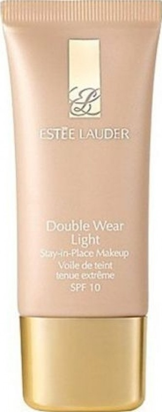 Esteé Lauder Double Wear Light Stay In Place Makeup 1 30 ml
