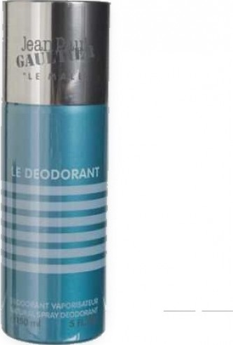 Jean Paul Gaultier Le Male Dezodorans 150 ml