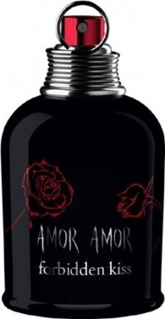 Cacharel Amor Amor Forbidden Kiss EdT 30 ml