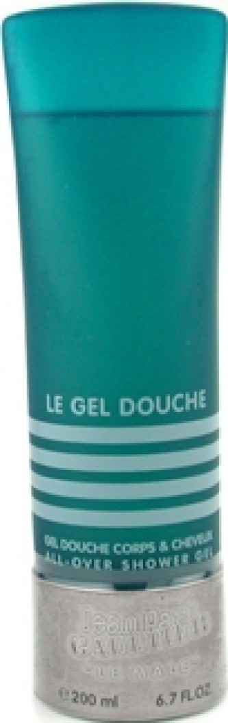 Jean Paul Gaultier Le Male Sprchový gel 200 ml