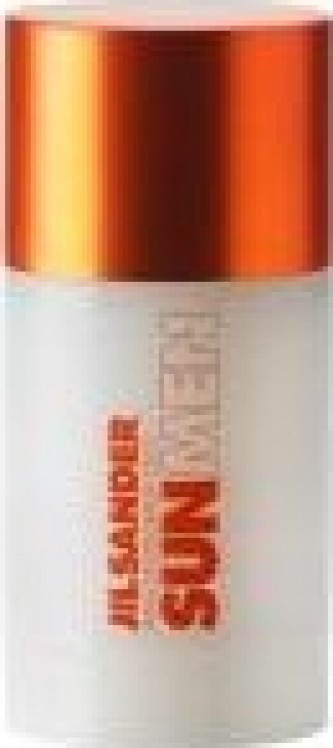 Jil Sander Sun Men Deostick 75 ml