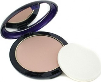 Estée Lauder Double Wear (Stay-In-Place Powder Makeup) Dugotrajan puder za lice u prahu SPF 10 13 g nijansa 04 Pebble 3C1