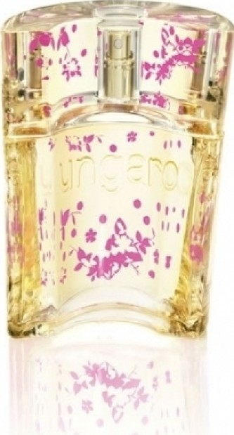 Emanuel Ungaro Ungaro Party EdT 90 ml