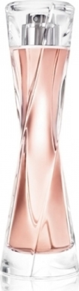 Lancome Hypnose Senses EdP 75 ml