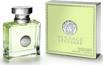 Versace Versense EdT 5 ml