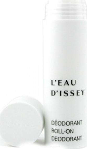 Issey Miyake L´Eau D´Issey Deo Rollon 50 ml