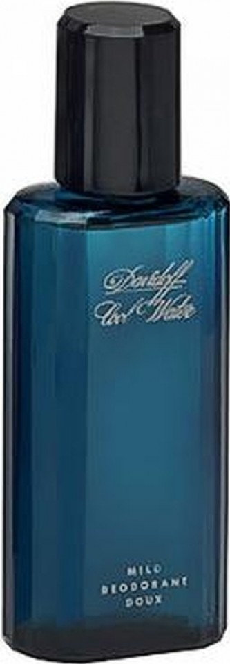 Davidoff Cool Water Deodorant spray 75 ml