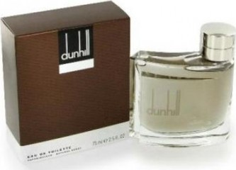 Dunhill Dunhill EdT 75 ml