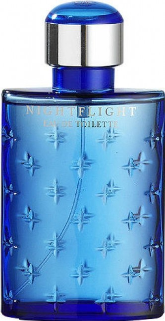 Joop! Nightflight EdT 125 ml